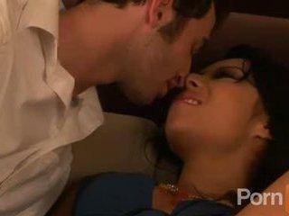 Soolin Kelter is one damn hot latina!