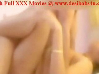 Indian Desi Actress Sameera Fucked Hard Scandal
