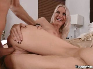 Emma Starr gets real screwed hard in her a-hole she indeed enjoys it