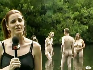 nature lovers @ sexcetera ep. 80
