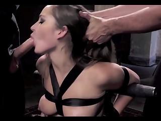 Trained for Pleasure OtO.