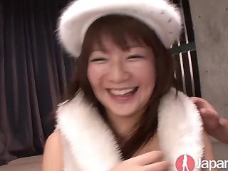 JAPAN HD Japanese Teen Squirts and Creams